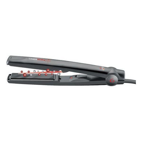 Τοστιέρες Ισιωτική μαλλιών GA.MA LASER IONIC - Προϊόντα περιποίησης μαλλιών  και ομορφιάς - Ηλεκτρονικό κατάστημα κομμωτικής - Ειδικές τιμές για  κομμωτήρια 5ae150c82e7